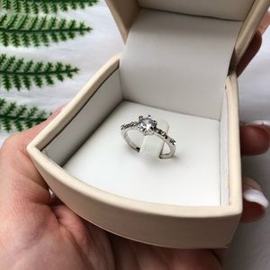 Engagement Ring 💍